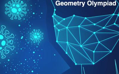 Бронзени медали на Иранската Геометриска Олимпијада (IGO 2020)